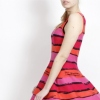 Online store for a Cyprus fashion clothing boutique