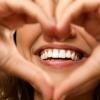 Dental Clinic Vident Cyprus