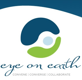 Eye on Earth