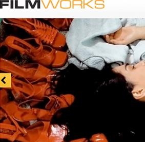 Filmworks